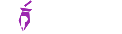Speedywriters footer logo