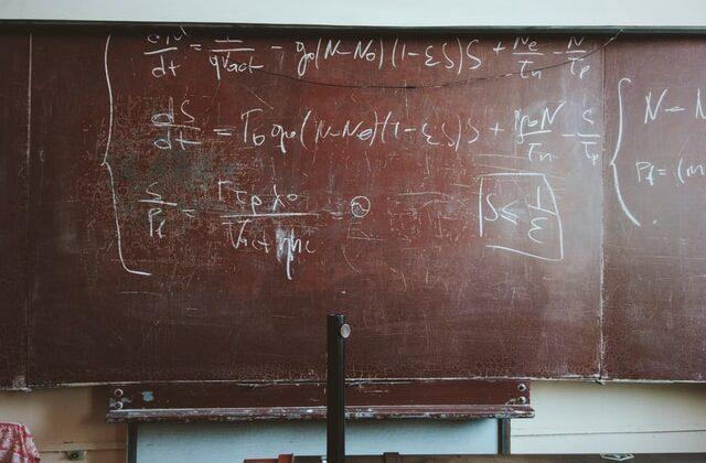 How Can I Learn Maths Easily?